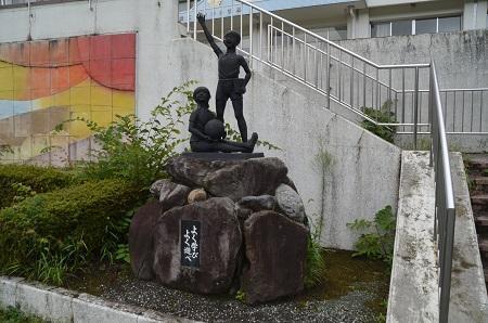 20170821伊参小学校07