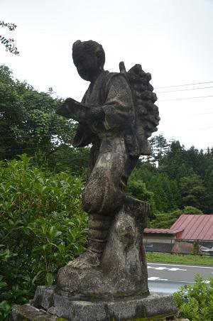 20170821伊参小学校16
