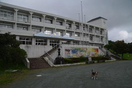 20170821伊参小学校26