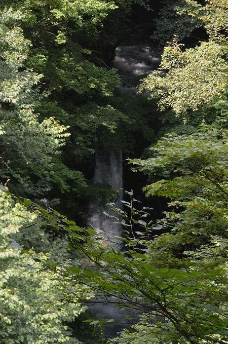 20170821小泉の滝04