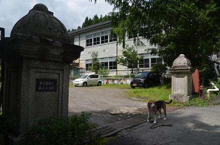 20170821第三小学校02