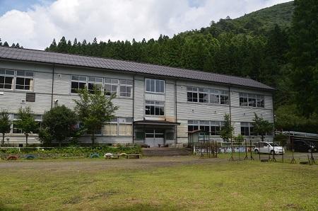 20170821第三小学校07