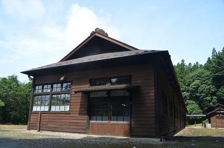 20170821五反田分校06