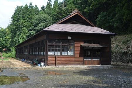 20170821五反田分校04