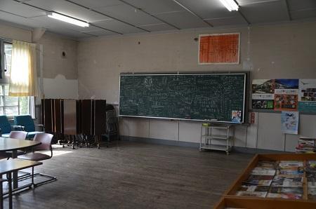 20170821第四中学校18