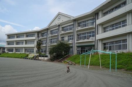 20170821田名久小学校31