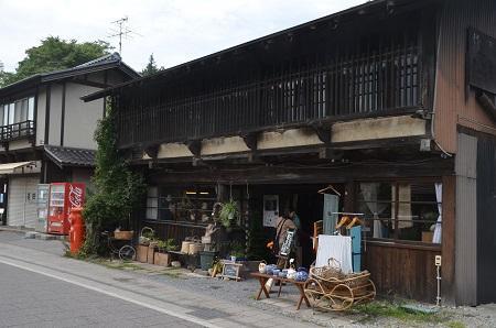 20170822丸ポスト軽井沢02