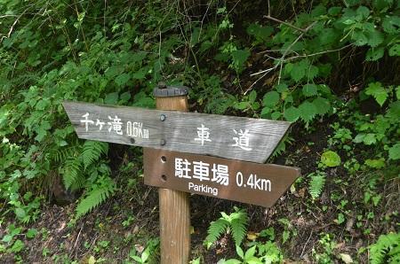 20180822千ヶ滝05