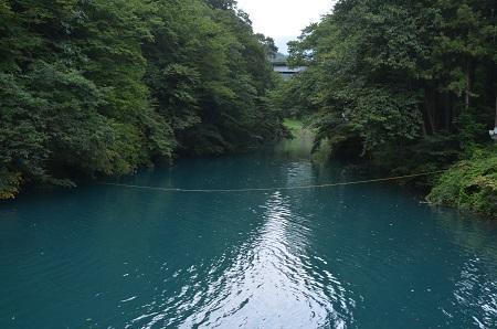 20170821桃太郎の滝04