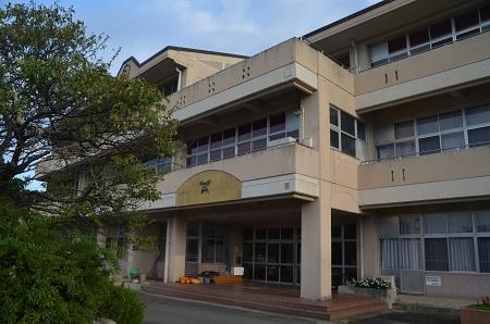 20170914小場小学校11