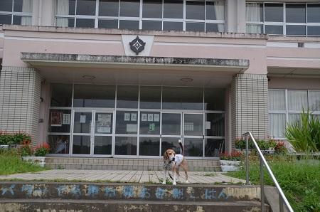 20170914大場小学校06