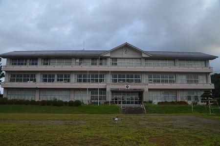 20170914大場小学校08