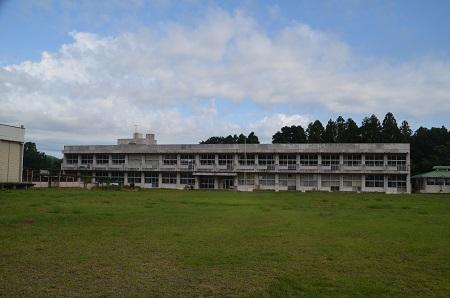20170914伊勢畑小学校06