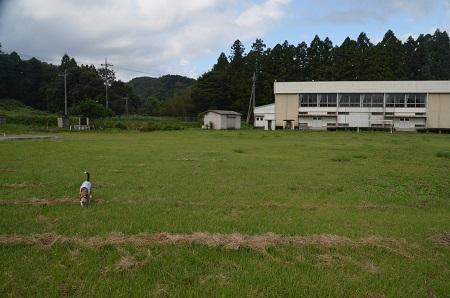 20170914伊勢畑小学校07