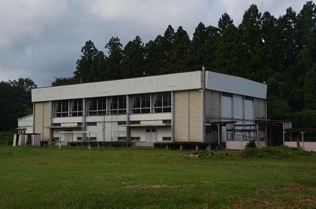 20170914伊勢畑小学校14