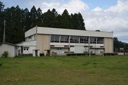 20170914伊勢畑小学校13