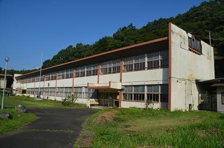 20170914長倉小学校20