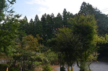 20170914長倉城址11