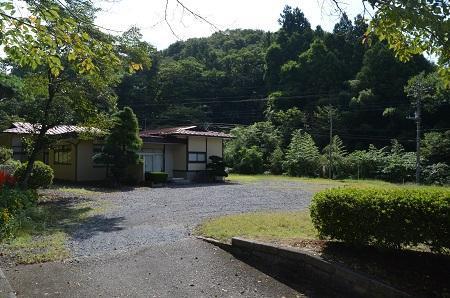20170914千田分校02