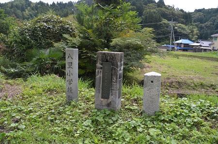0170914 旧・八里小学校04