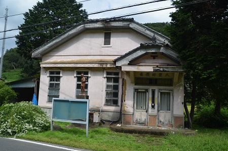 0170914 旧・八里小学校16