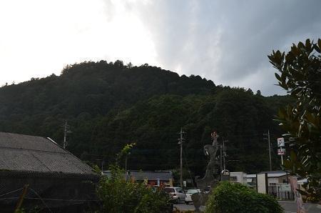 20170914l茨城百景 御前山06