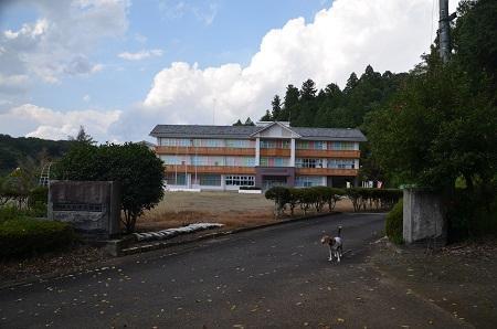 20170914塩田小学校01