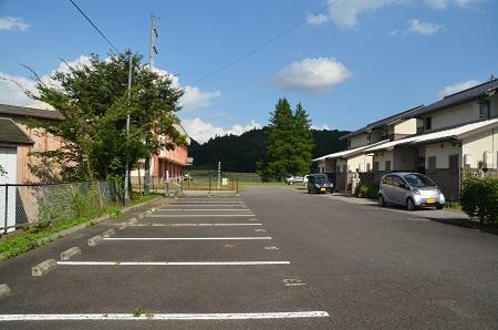 20170914小瀬第一小学校05