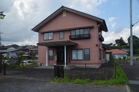 20170914小瀬第一小学校07