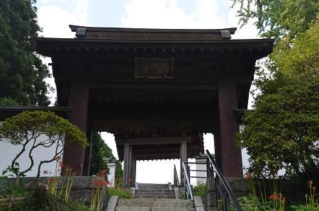 20170914江畔寺と小瀬城跡09