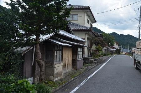 0170914鷲尾山と三浦杉21