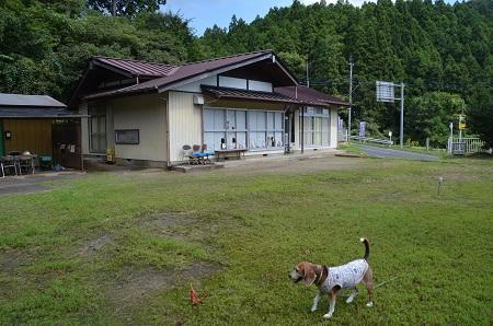 20170914松之草分校05