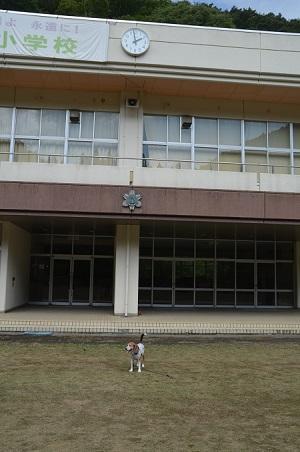 20170914八里小学校17