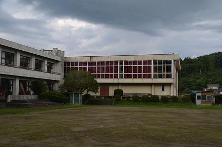 20170914長田小学校05