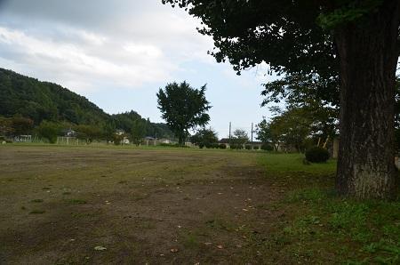 20170914長田小学校17