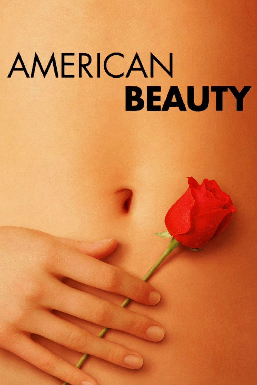 americanbeautyfdfdfd.jpg