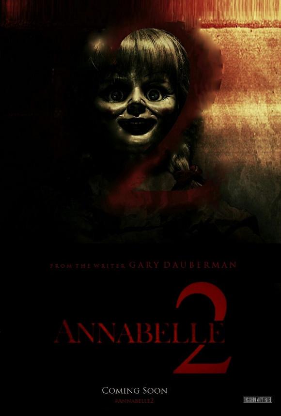 anabelle222222222222.jpg