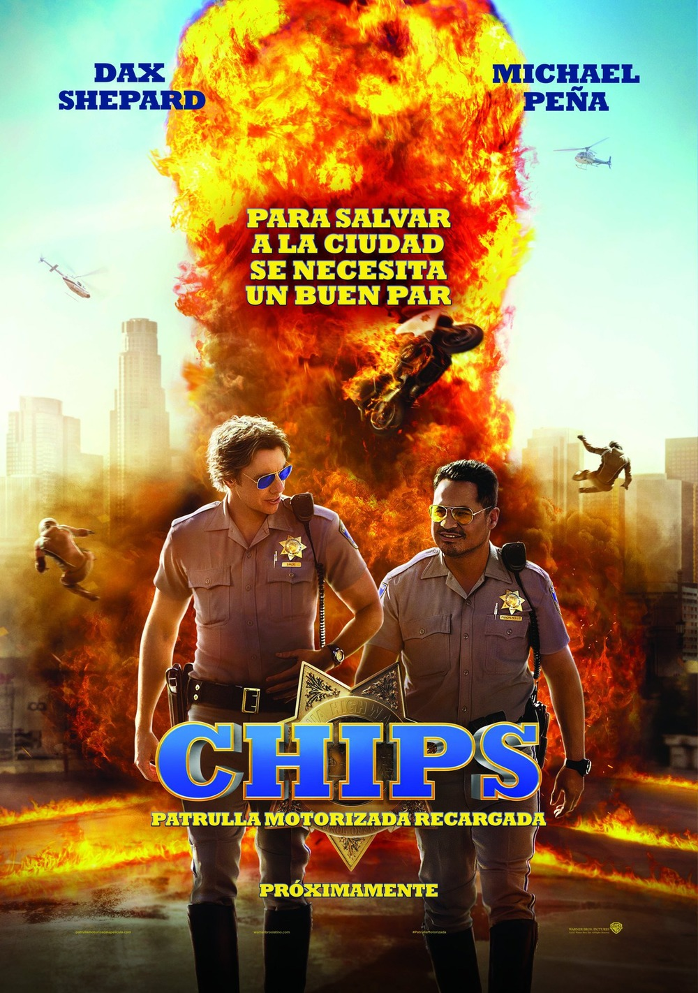 chips2017sssssssssssss.jpg