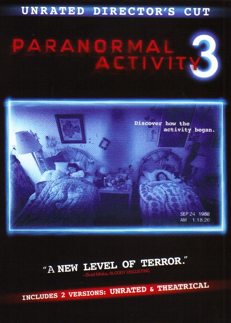 paranormal3fdfdfdf.jpg