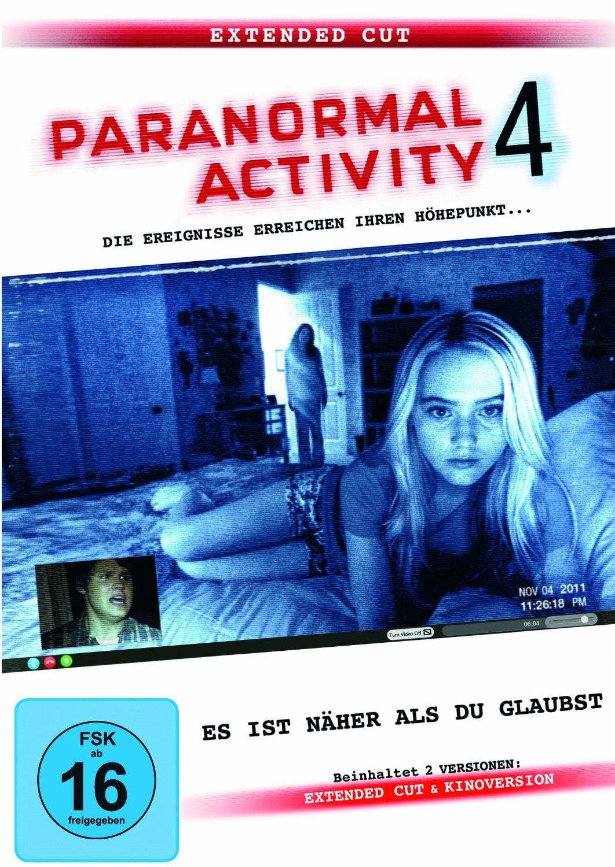 paranormal4sdsdsd.jpg