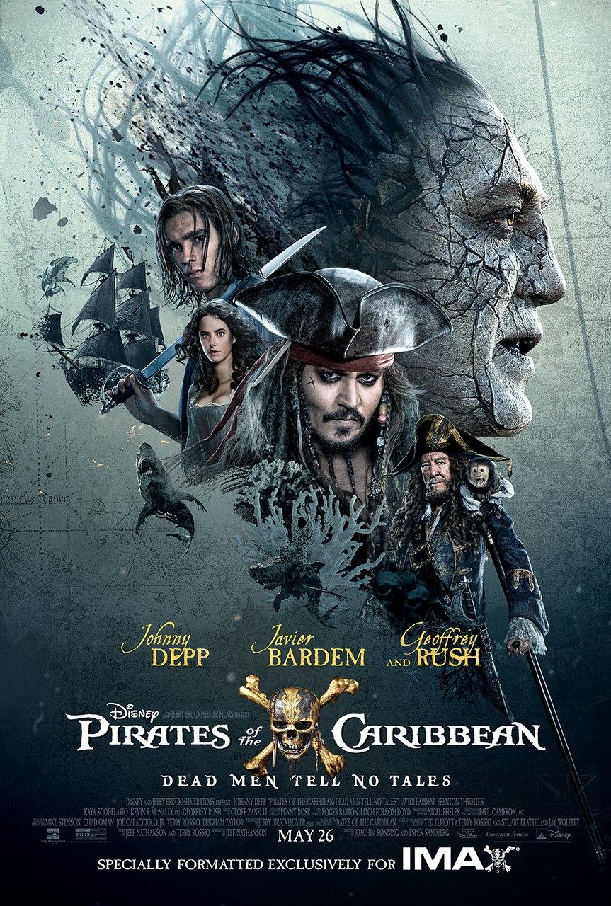 piratescaribenddtales.jpg