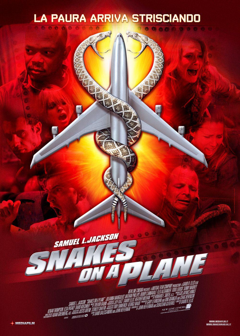 snakes12222222222dd.jpg