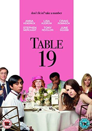 table19fdfdf545.jpg