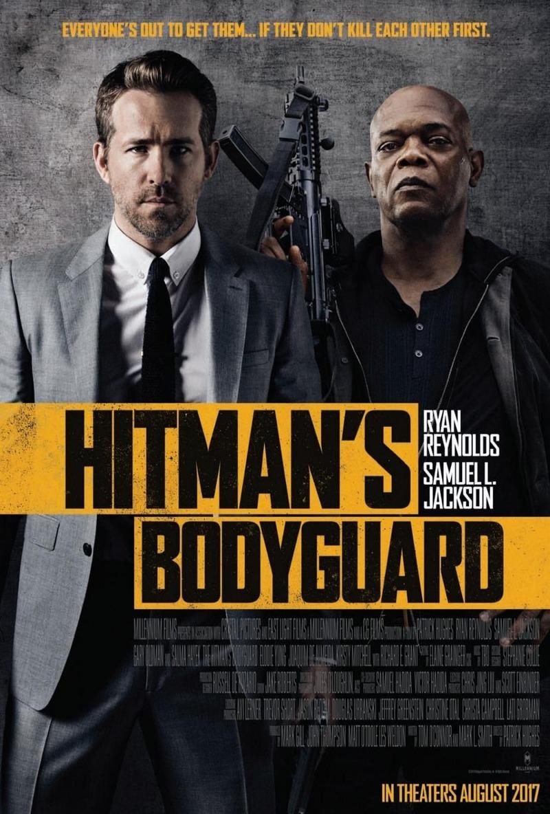 thehitmanbodyguard.jpg
