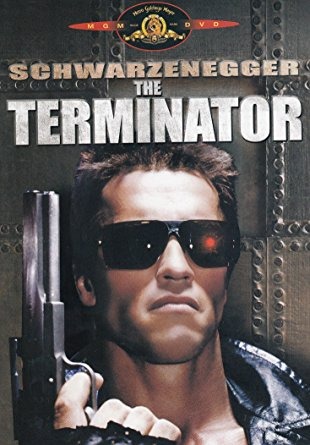 theterminator1984jjjjj.jpg
