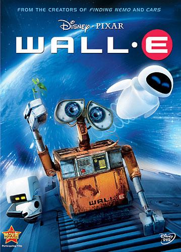 walle2008.jpg