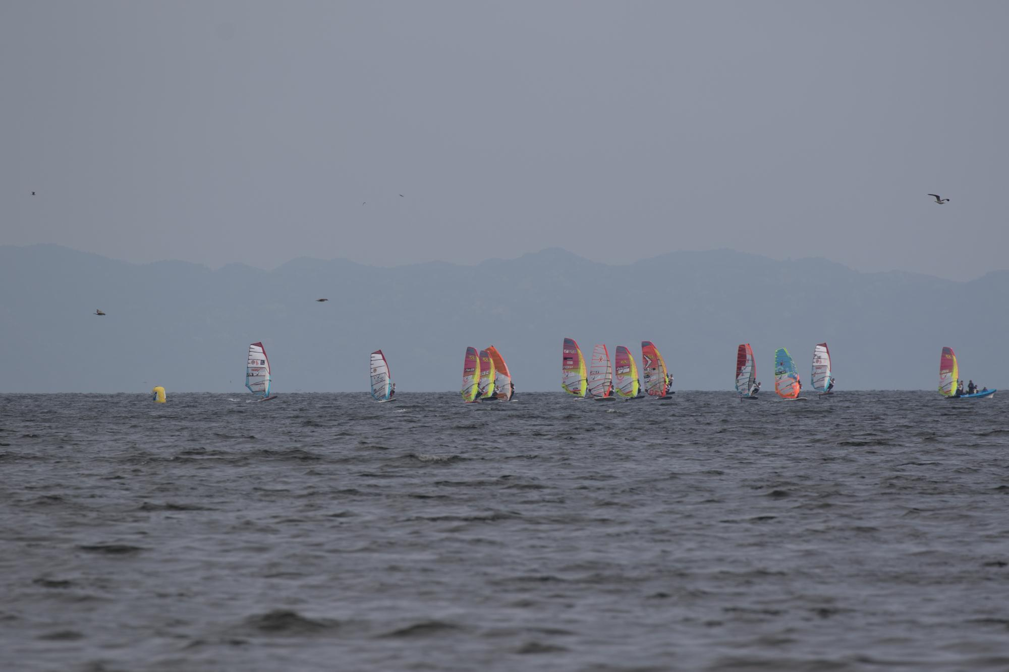 20170515-フォイルスタート1