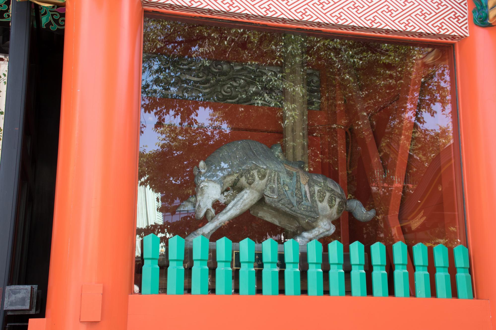 20170604-神田明神門内側1