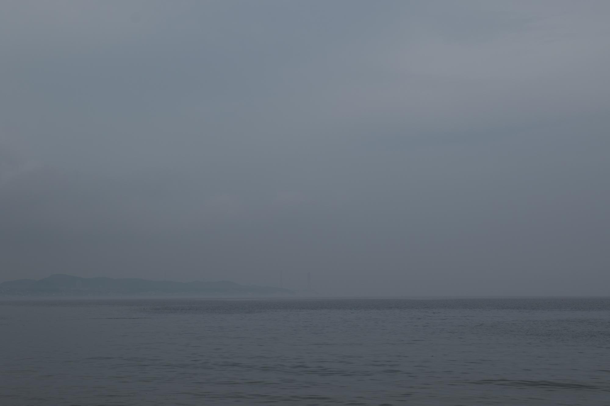 20170628-菊名海水浴場1