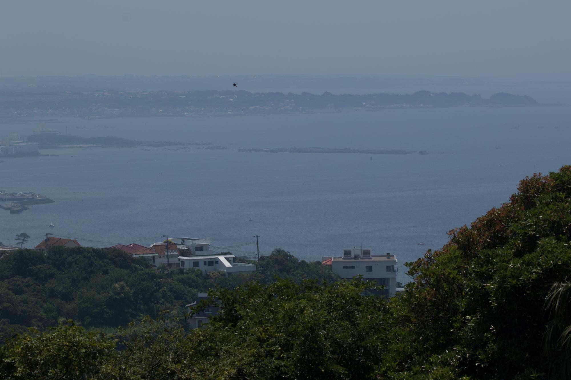 20170708-海風景